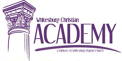 Whitesburg-Christian-Academy.jpg