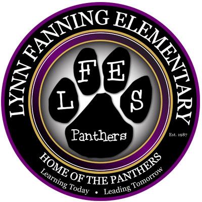 Lynn-Fanning-Elementary.jpg
