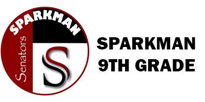 Sparkman-9th-Grade.jpg