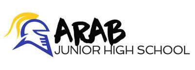 Arab-Jr.jpg