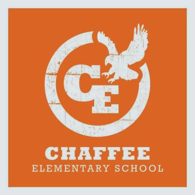 Chaffee Logo.jpg
