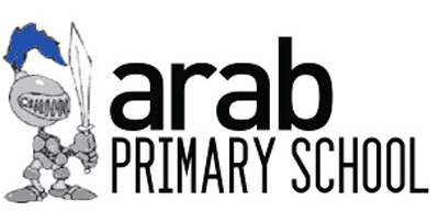 Arab-Primary.jpg