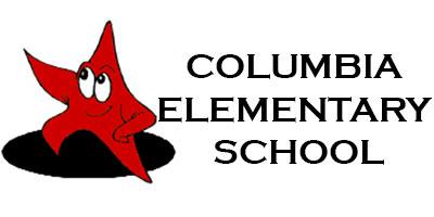 Columbia-Elementary.jpg