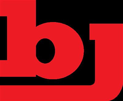 BJHS logo.png